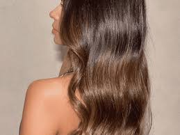 natural ways to make your hair grow faster