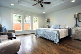 bedroom bedroom ceiling lighting ideas choosing. Bedroom Ceilings Ceiling Fan Design Ideas Choose Your Own Fans Home Studio Lighting Choosing