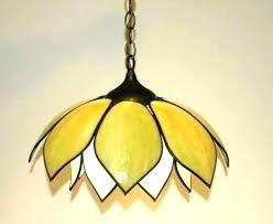 hanging lamp hardware pendant