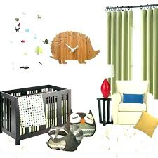 woodland creature baby bedding woodland creatures crib bedding animals baby d animal nursery woodland animal crib