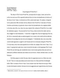 eudora welty ap essay examples of essay in poetry essay on man page essay on world war apptiled com unique app finder engine latest reviews market news