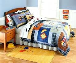home improvement license nj renewal gray and white rugby stripe bedding red green blue duvet covers