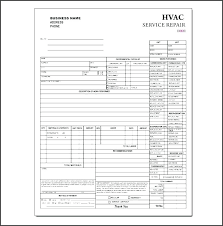Contractor Invoice Samples Plumbing Contractor Invoice Forms Free Contract Template