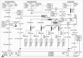 likewise Enchanting Wiring Diagram For A 2007 9200 International Truck additionally  furthermore  also Fine J1708 Wiring Diagram International 9200 Adornment   Everything also  together with Exelent J1708 Wiring Diagram International 9200 Elaboration furthermore Outstanding 9200i International Truck Wiring Diagram Cruisecontrol in addition Wiring Diagram For 2000 International 9200   Wiring Diagram furthermore  further International 4300 Wiring Schematic   Wiring Diagram. on wiring diagram for a 2007 9200 international truck