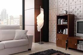 awesome padded wall panel design as a wall decor ideas awesome padded wall panels in