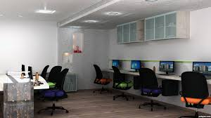 beautiful office layout ideas. my home office plans building layout plan small beautiful ideas d