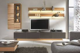 bedroom modern with tv. Lighting Mesmerizing Modern Tv Unit Design For Living Room 13 Units Bedroom Pictures Fresh Ideas With D
