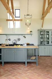 Kitchen Diner Flooring 17 Best Ideas About Terracotta Floor On Pinterest Terracotta