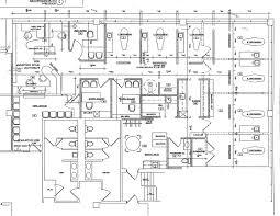 Office building design concepts Exterior Open Plan Office Design Concept Office Building Floor Plan Design Commercial Buildings Iranews Office Building Floor Plan Design Commercial Buildings Iranews