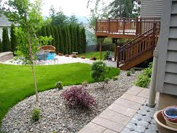 Small Picture backyard 43 Backyard Vegetable Garden Design X Salon Small