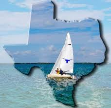 Image result for sailboats on grapevine lake texas