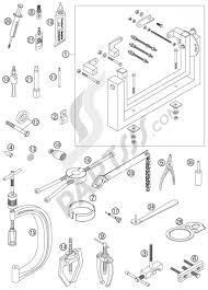 Suzuki Ltr 450 Wiring Diagram