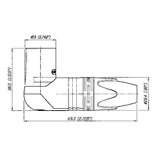 neutrik xlr wiring diagram wiring diagram xlr wiring diagram neutrik diagrams and schematics