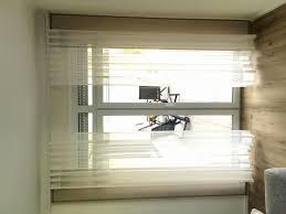 86 Luxus Foto Von Bodentiefe Fenster Detail Hauspläne