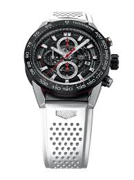 swiss watches tag heuer uk online watch store tag heuer carrera