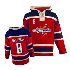 Jersey Capitals Washington Washington Capitals Ovechkin|NFL Week 5 Notes
