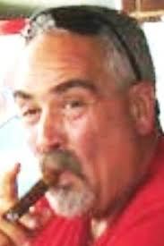 Bernard Marino Obituary - Death Notice and Service Information