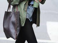 style: лучшие изображения (11) | Стиль одежды, Наряды и Стиль