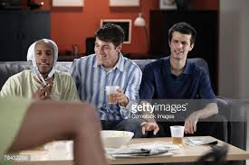 men watching stripper stock photo getty images 1