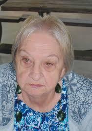 Lottie Smith   Obituary   Herald Bulletin