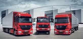 Организация перевозок и управление на транспорте автомобильный  Логистика стратегически