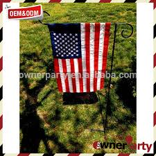 american garden flag. Delighful American Wholesale Outdoor Flags American Garden Flag Patriotic  Buy  FlagAmerican Product On Alibabacom Throughout S