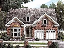 223 best House Plans images on Pinterest