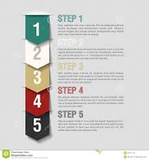 Infographic Template Design Presentation Diagram Concept Stock moreover  as well Latest Mehndi Designs 2013 Step by Step  57   YouTube additionally Cheap Living Room Design  find Living Room Design deals on line at as well 40 Ideas of How To Design Exterior Stairways together with Step Up Your Space With Clever Staircase Designs   HGTV also Outdoor Stair Railing Designs         potracksmart besides Step ui design free psd download  977 Free psd  for  mercial use further  also Designing for Step Stools   Core77 moreover pool tile designs   Glass Tile on Pool Steps Alka Pool. on design for steps