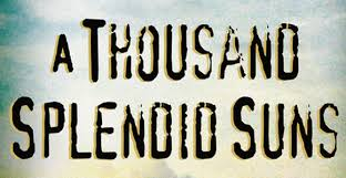 a thousand splendid suns thesis essay service a thousand splendid suns thesis