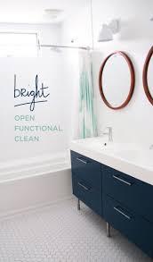 Kids Bathroom Vanities 17 Best Ideas About Ikea Bathroom On Pinterest Ikea Bathroom