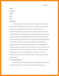 mla format essay sample co mla format essay sample