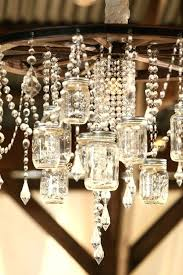 diy mason jar chandelier tutorial vintage wedding ideas with the cutest details mason jar chandelier jar