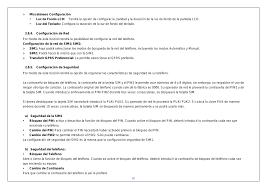 Verykool i127 Manual ...