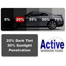 20 window tint.  Window 20 Medium Black And 20 Window Tint