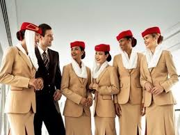 thinking of becoming cabin crew salaries benefits contracts the average earnings of junior cabin crew flying for these airlines are as follows