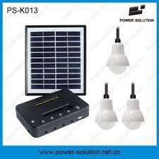 Solar Home LightsHome Solar Light