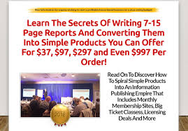 Simple Products Profit The Simple Product Profit Formula How To Work From Home