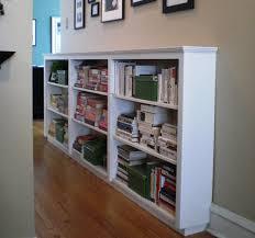 Amazing Ideas For Horizontal Bookshelves Design Horizontal Bookcase Design  Ideas