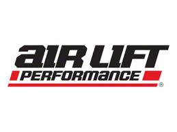 air lift performance mustang suspension kit digital 95723 05 14 americanmuscle no longer carries the air lift performance suspension kit digital 05 14 all please check out 2010 2014 mustang coil over kits for an