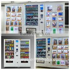 Shampoo Vending Machine Awesome Multiple Functions Shampoo Vending Machine With Best Price Of Common