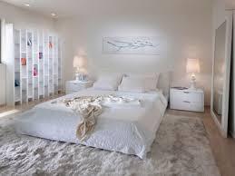 Tumblr Schlafzimmer Weis Wohndesign Ideen