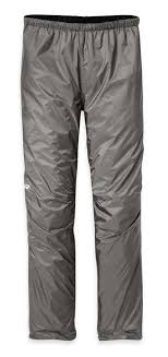 Order Top Brands Outdoor Research Men S Clothing At Malaysia