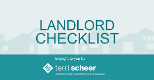 ts infographic mar2016 final feature top 5 tips for landlords