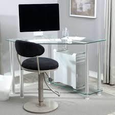 under desk corner keyboard tray desk corner desks for small spaces desks small apartments glass table