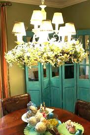 luxury gold fringe chandelier or gold fringe chandelier how to make a fake chandelier how to good gold fringe chandelier