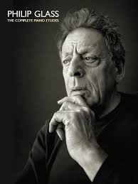 Image result for philip glass
