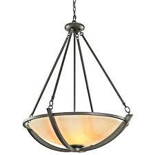 Inverted bowl pendant lighting Ceiling Lights Inverted Bowl Pendant Light Ing Outdoor Pendant Lighting Uk Mosttrustedptcsinfo Inverted Bowl Pendant Light Ing Outdoor Pendant Lighting Uk Felexycom