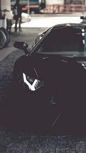 Lamborghini Aventador iPhone Wallpapers ...