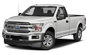 Ford F-150 Prices, Reviews and New Model Information - Autoblog