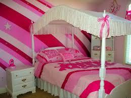 apartmentssurprising paint kids bedroom teens cheerful pink stripe accent wall ideas for teenage girls design girl cheerful home teen bedroom